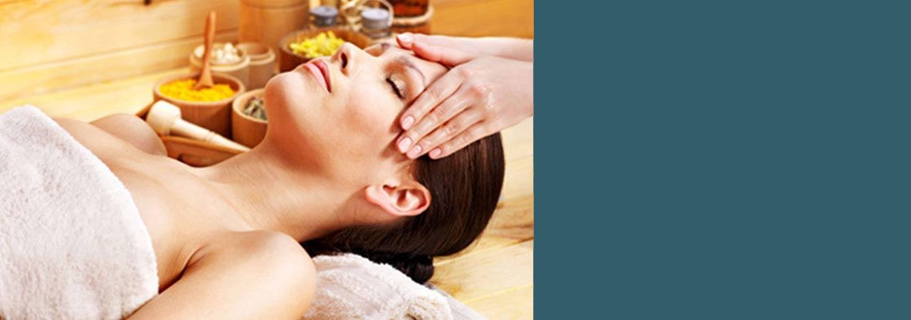 Massage Therapy Vancouver WA