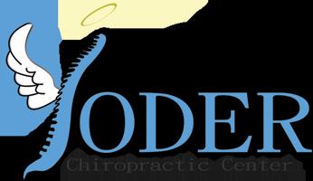 Chiropractor Vancouver WA
