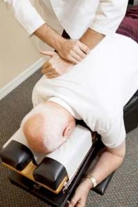 Chronic Back Pain Relief Vancouver WA