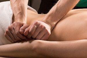 Massage Therapy 98671 WA