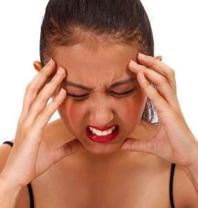 Migraine Relief Vancouver WA
