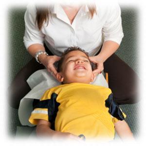 Pediatric Chiropractor Vancouver WA