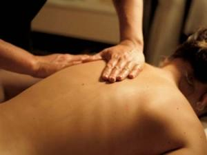 Professional Massage Therapy Vancouver WA