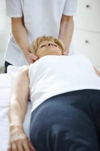 Severe Migraine Treatment Vancouver WA