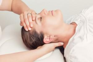 Vertigo Treatment Vancouver Washington