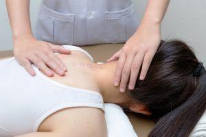 Injury Chiropractor Vancouver Wa 300x200