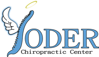 Chiropractor in Vancouver WA from Yoder Chiropractic Center