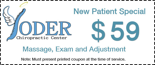 Yoderchiropracticcenter59coupon