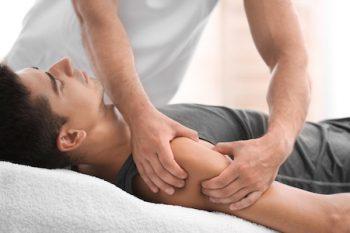 chiropractic care vancouver washington